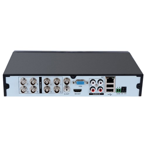 kkmoon 8 channel 960h d1 cctv network dvr h 264 hdmi video playback rh kkmoon com H 264 DVR 4 Channel H 264 DVR Software