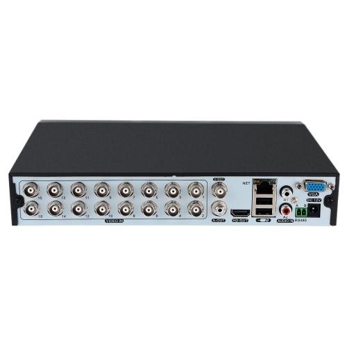 Kkmoon 16 Channel 960h D1 Cctv Network Standalone H 264