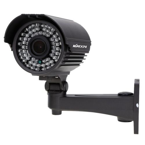 KKmoon® TP-E225iRE Security Camera