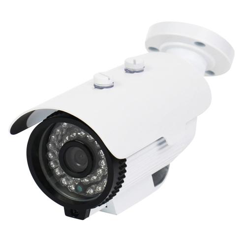 1080p impermeável IP nuvem câmera 2.0 MP 36IR LED IR-CUT exterior interior suporte telefone controle CFTV câmera de segurança