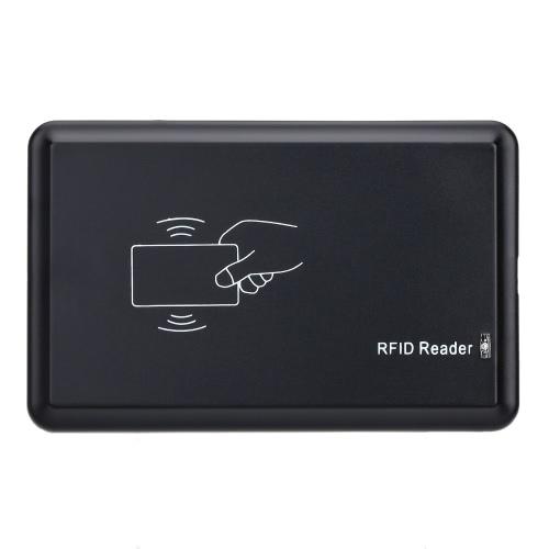RFID 13.56MHz Смарт Прокси IC Картридер Поддерживаемые Win8 / Android / OTG / R20XC