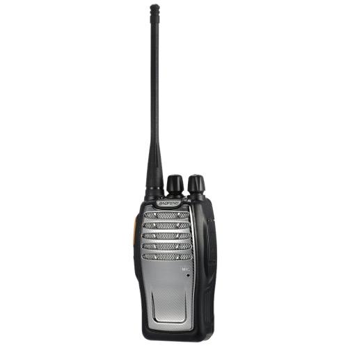 BaoFeng 16CH FM UHF 400-470MHz Talkie