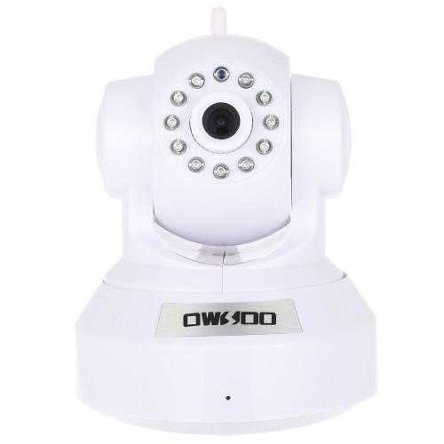 OWSOO 1080P HD IP Camera