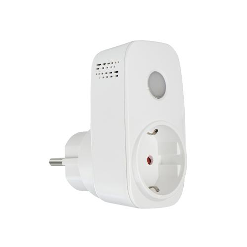 Broadlink SP3S WiFi Smart Socket Plug Home Automation