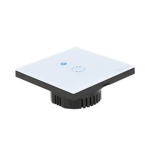 SONOFF Touch Wifi Touchscreen-Schalter