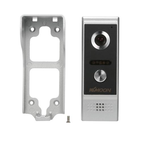KKmoon Monitor LCD de 4.3