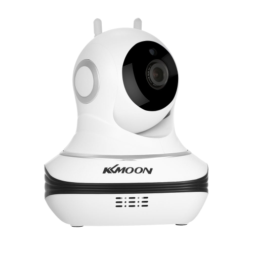 KKmoon HD 1080P 2.0 Megapixels IP Cloud Camera