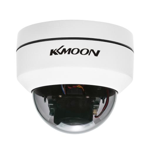 KKmoon HD 960P Wireless Doom Autofokus PTZ IP-Kamera