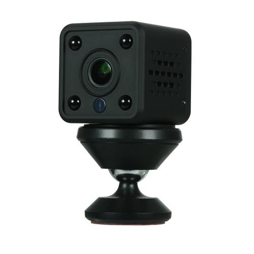 HD 720PミニワイヤレスWiFi IPカメラ