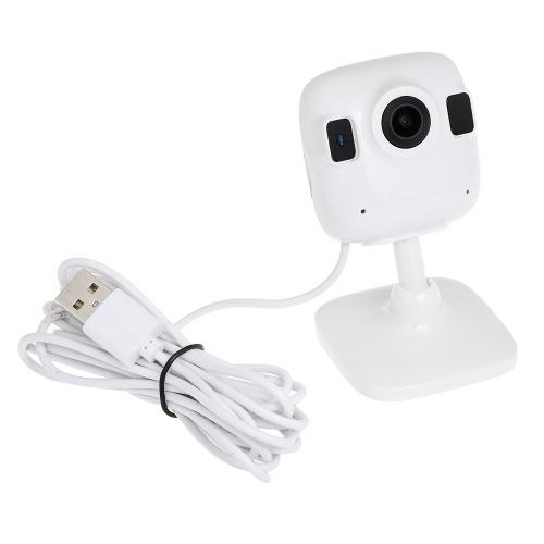 1.3MP 960PホームセキュリティWIFIカメラ