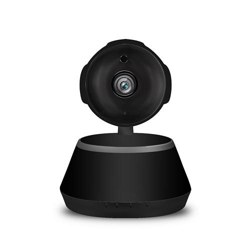 ホームセキュリティIPカメラワイヤレススマートWiFiカメラ