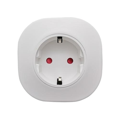 WIFI Intelligent Socket Plug Home Socket kompatibel