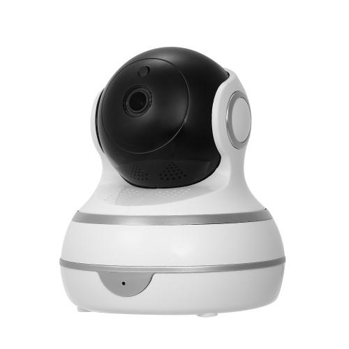 Tomada sem fio dos EU da came do monitor esperto do bebê da câmera do IP de 1080P WiFi