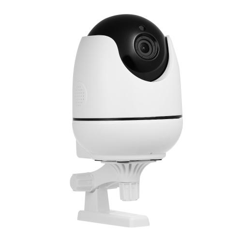 Tomada esperta da UE do monitor do bebê da câmera do IP da came sem fio da câmera de 1080P WIFI
