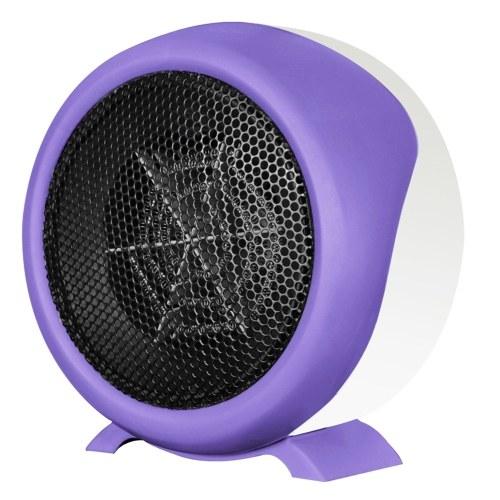 Творческий практичный Smart Mini Office Home Room Стол нагреватель теплого воздуха фото
