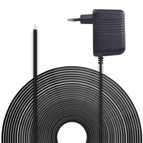 US Power Supply Adapter for Ring Video Doorbell Pro