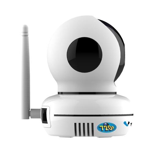 VStarcam C46 720P Wireless Video Surveilance Camera