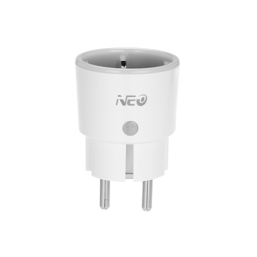 NEO Coolcam Smart Power Plug Smart Home Socket