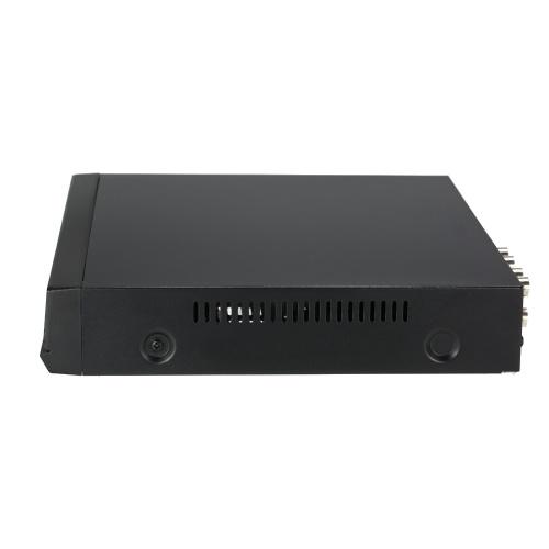 KKmoon 8 Kanal 960H D1 CCTV Netzwerk DVR H.264 HD Video Wiedergabe Sicherheit Überwachung