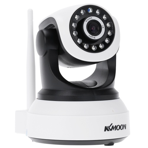 KKmoon® Security Camera