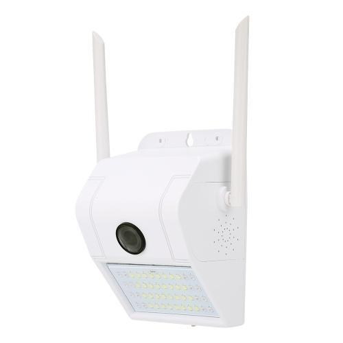 1080P HD IP Camera