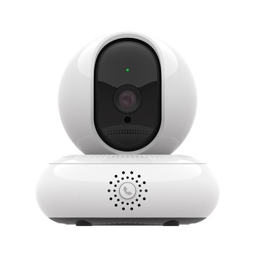 Night-Vision Wireless Securitys Camera