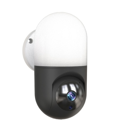 Home Security WIFI-Kamera