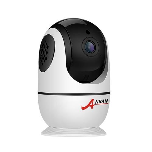Caméra de sécurité sans fil pour la maison