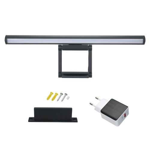 Lâmpada de mesa LED