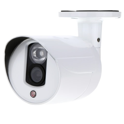 COTIER 4CH H.264 POE NVR CCTV Security System with 4pcs HD 960P Surveillance IP Camera