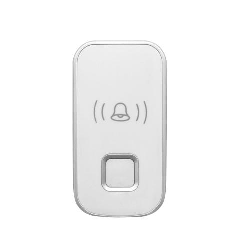 Wireless Mini Size Türklingel