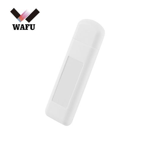 Wafu Smart Lock Wi-Fi Адаптер Smart Life APP Беспроводная сеть