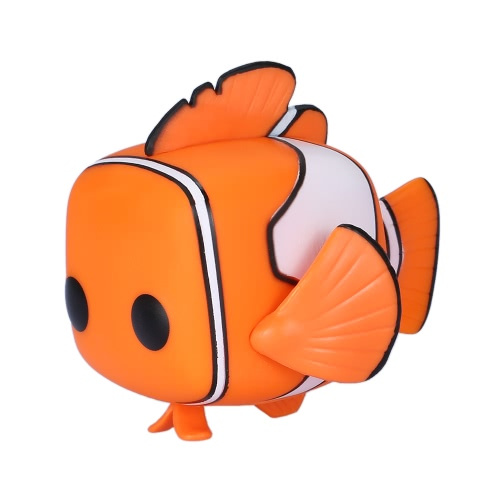 FUNKO POP film Alla ricerca di Nemo action figure in vinile Modello Collection - Nemo