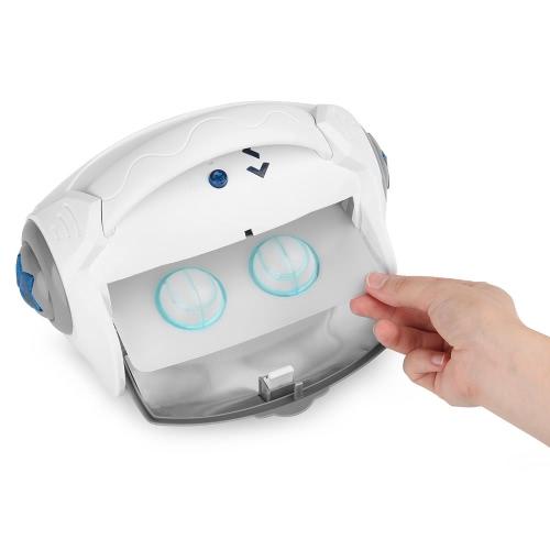 Вэй Юань игрушки WY360-1 3D Magic Принтер игрушки