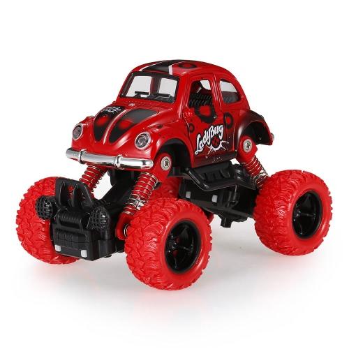 Camion giocattolo classico di tiro di tiro
