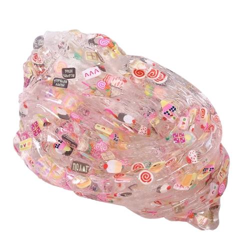Estilo de moda turquesa Clavícula Cadeia Colar de dupla camada com lantejoulas Meninas femininas Jóias