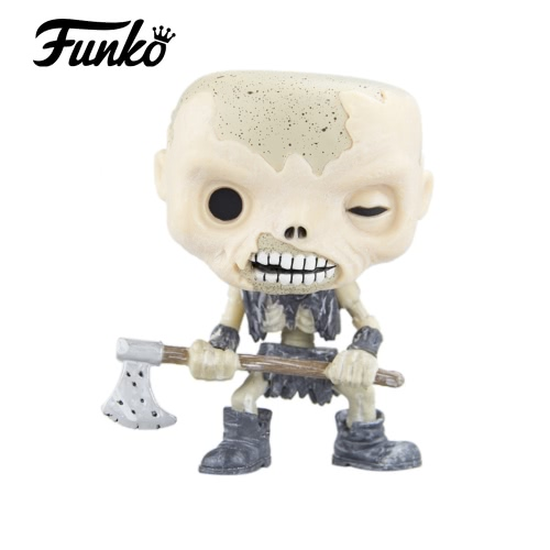 Funko POP Game of Thrones Wight Walkers Action Figure Collection Mini Cute Toy