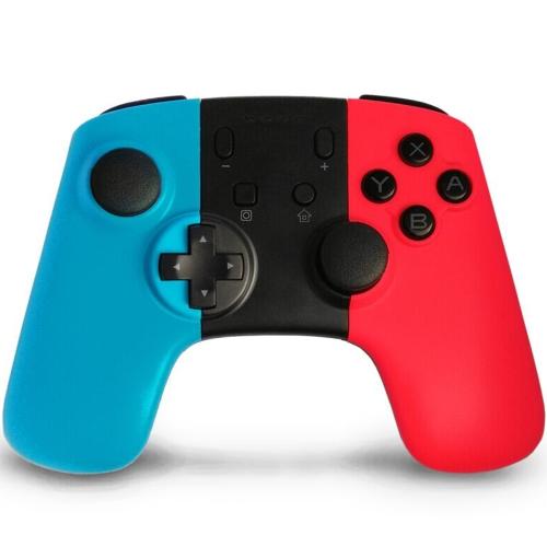 任天堂のコンソール用ワイヤレスプロゲームコントローラのゲームパッドジョイパッドリモートコントロール