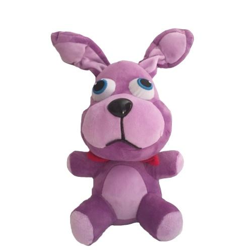 1 Stück Fünf Nächte im Freddy's Inspired Plüsch Puppe