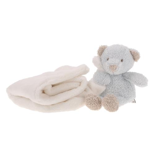 15インチのぬいぐるみのぬいぐるみぬいぐるみおもちゃベビーおもちゃのおもちゃおもちゃお子様用の睡眠幼児用ベビーセーフティーベビー幼児