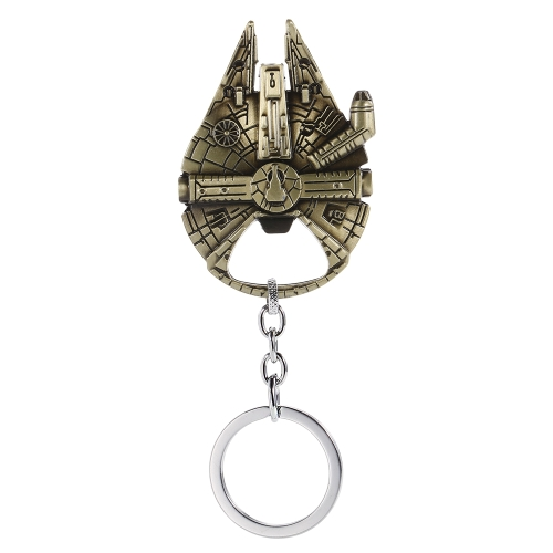 World of Warcraft Schlüsselanhänger Schwert von ArthasMenethil Frostmourne Metall Schlüsselanhänger