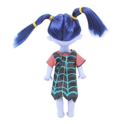 Vampirina Collectible Figure Doll Toys Disney Action Figure Cartoon Fans Gift