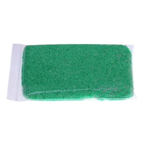 雪の泥の色Playdoughポリマー粘土Plasticine DIY子供教育学習玩具