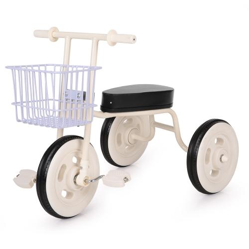 Maluch dzieci trójkołowy Trike Kids Toy rowerów