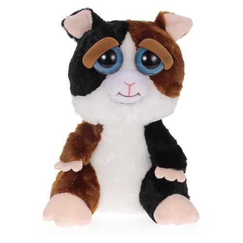 Animali Feisty Sir ringhia-un-lotto Feisty Films Adorabile peluche farcito Bear Toy