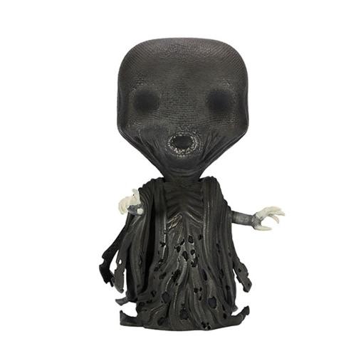 Funko POP Movie Harry Potter Dementor Action Figure Vinyl Model Ornaments