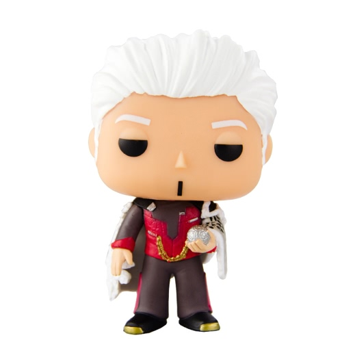 FUNKO Guardians of the Galaxy The Collector Action-Figur