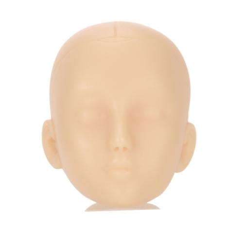 1/6 Leiter Sculpt für 12 Zoll weibliche Action Figure Spielzeug