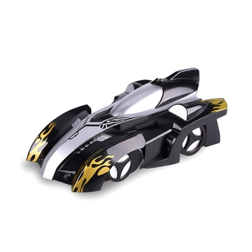 RC Car Wall-mounted Racing Car