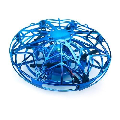 子供のための自動誘導の空気車のヘリコプターのおもちゃ